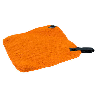 GSI Outdoors Camp Dish Cloth, Large