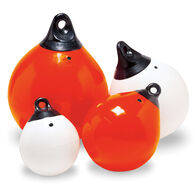"Tuff End Buoy, Orange (18"")"