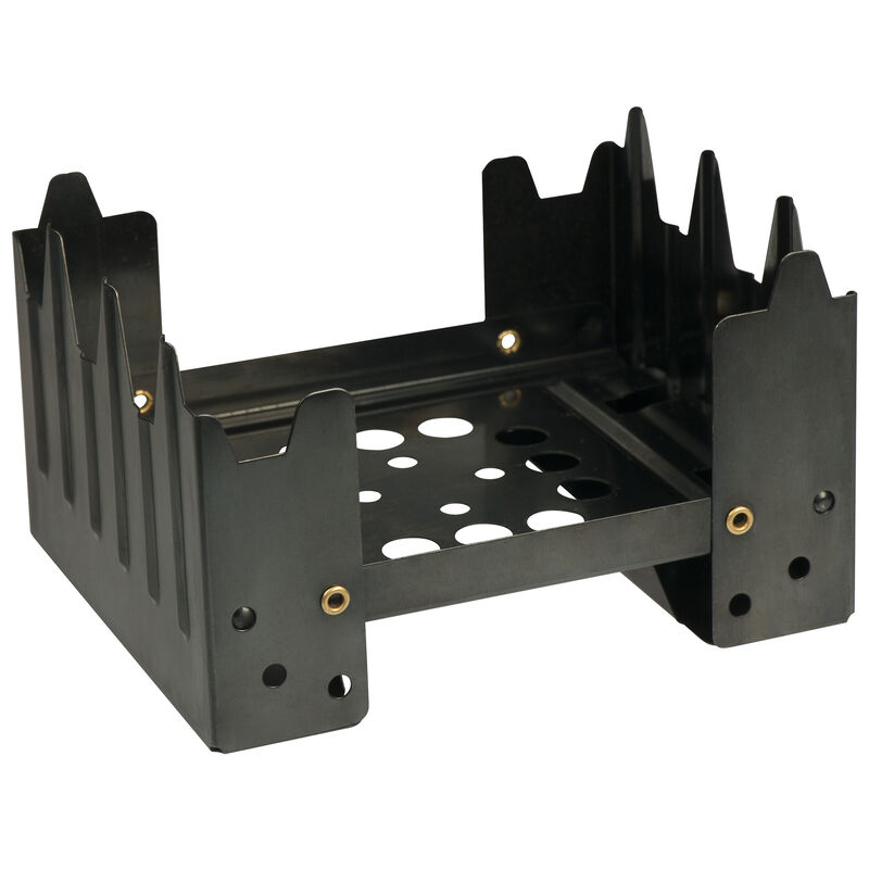 Ultimate Survival Technologies Folding Stove image number 5
