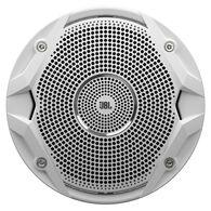 """JBL MS6510 6.5"""" Dual Cone Marine Speakers, Pair"""