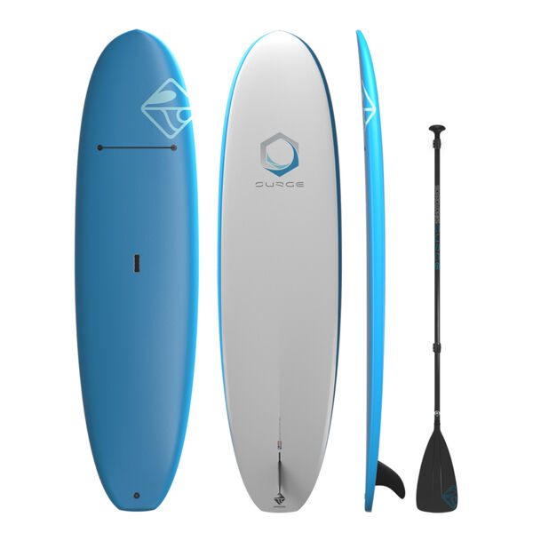 Boardworks Surge Stand-Up Paddle