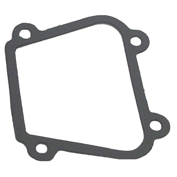 Sierra Port Cover Gasket For Chrysler Force Engine, Sierra Part #18-0869-9
