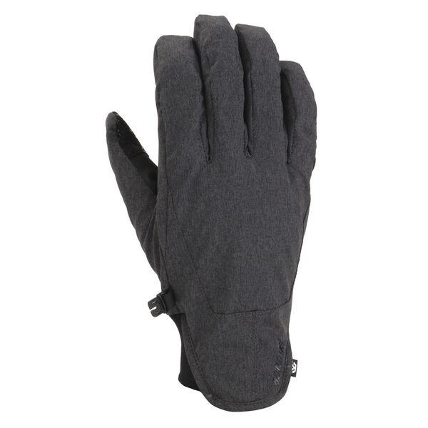 Gordini Men's Glide Softshell Glove