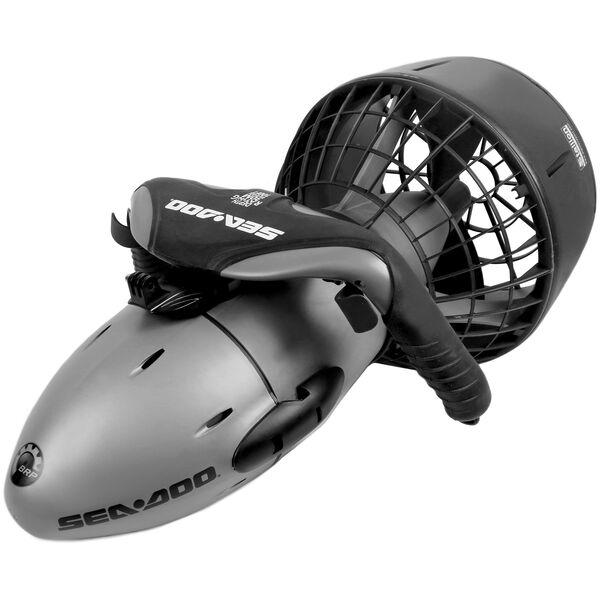 Sea-Doo SeaScooter GTI