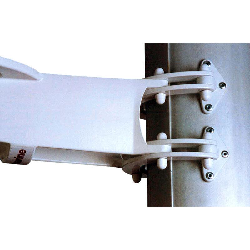 Scanstrut Mast Mount Adapter Kit image number 1