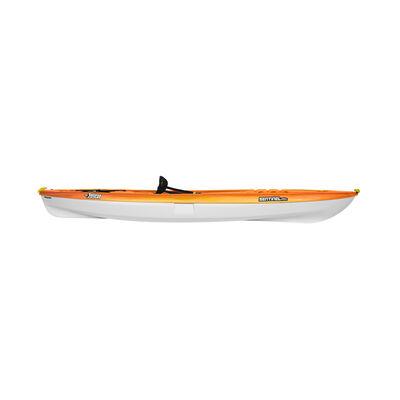 Pelican Sentinel 100X Kayak