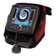 """Marcum LX-7 Digital Sonar System, 8"""" LCD Dual Beam"""