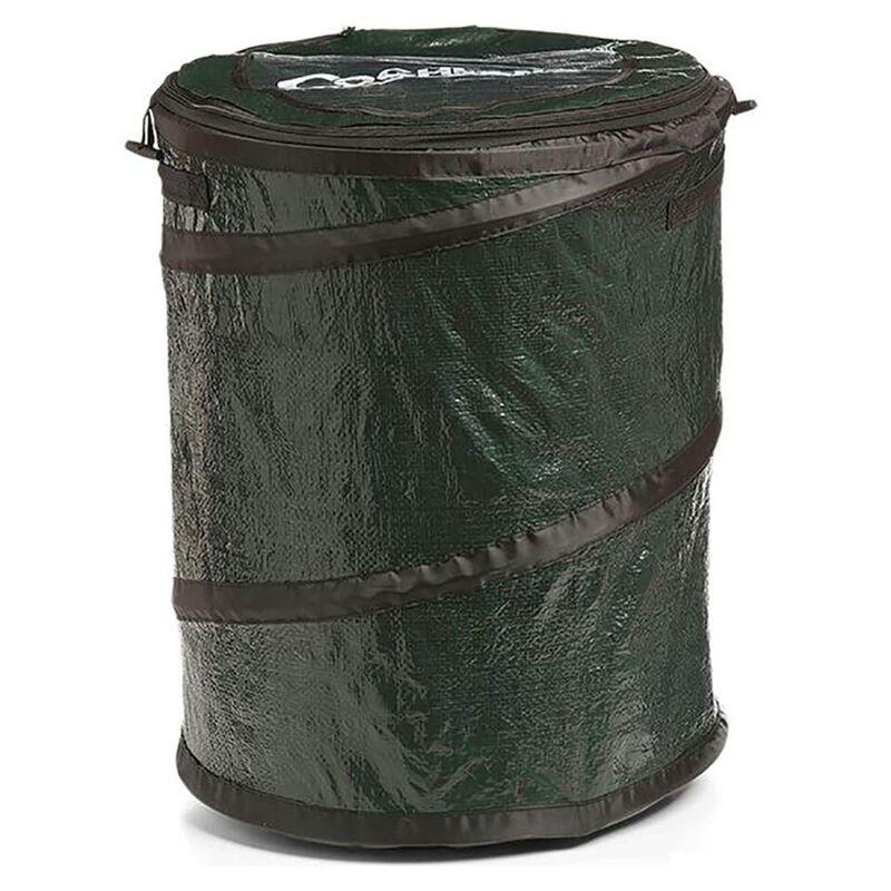 Coghlan's Mini Pop-Up Camp Trash Can image number 2