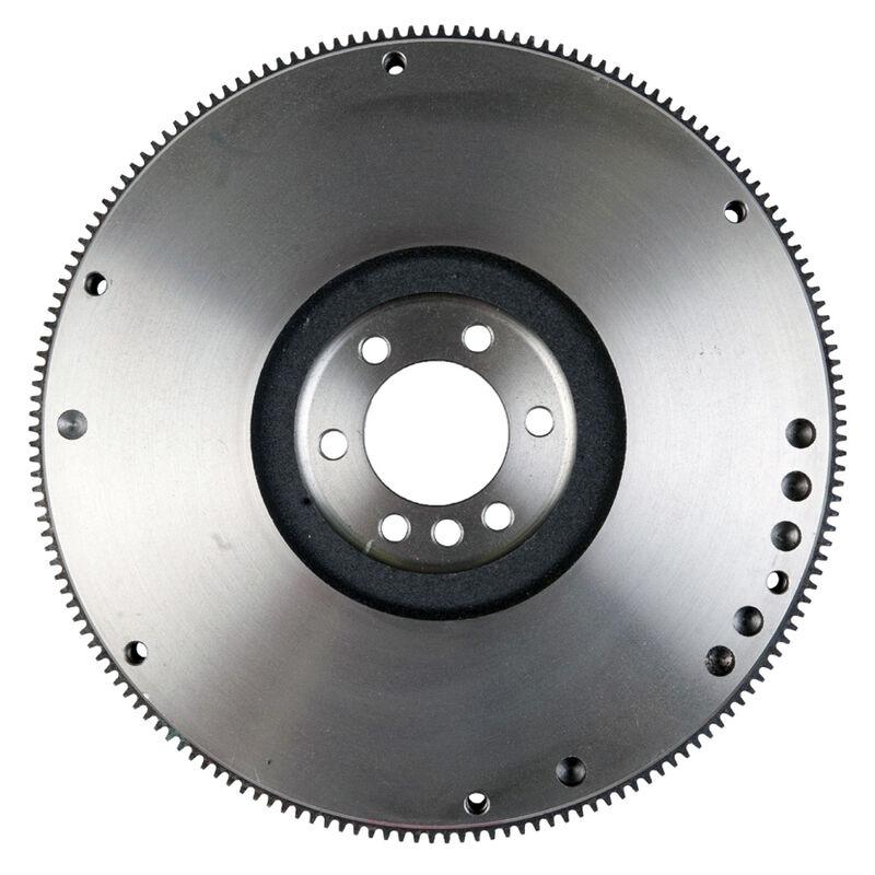 Sierra Flywheel, Sierra Part #18-4522 image number 1