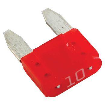 ATM Fuse, 2 pack - 10 amp