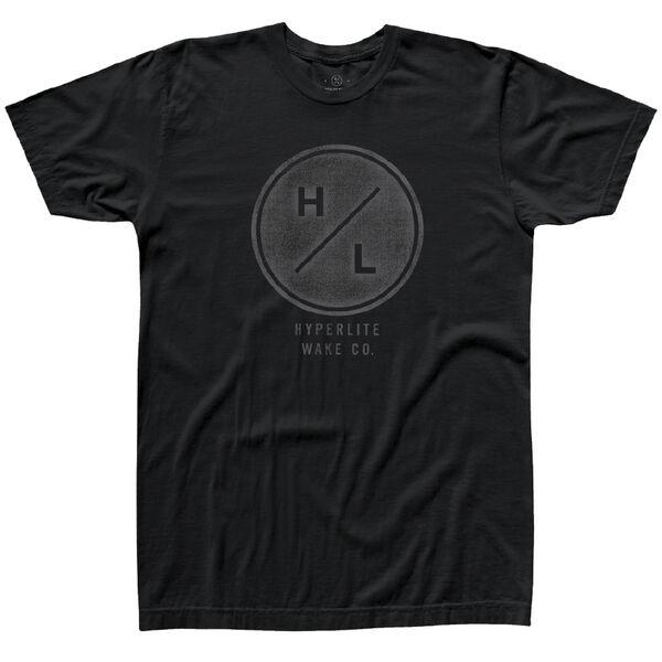 Hyperlite Men's Corpo T-Shirt
