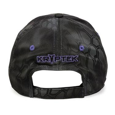 Kryptek Typhon Logo Cap