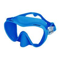 Head Calypso Frameless Mask