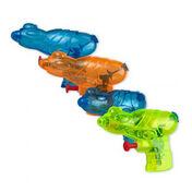 Kole Imports Mini Water Guns