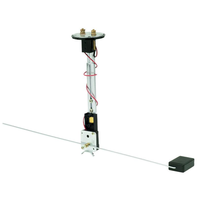 Scepter Adjustable Electric Fuel Sender image number 1