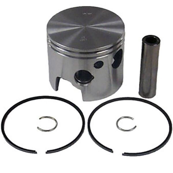 Sierra Piston Kit, Sierra Part #18-4580