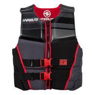 Hyperlite Men's Prime Life Jacket 2019