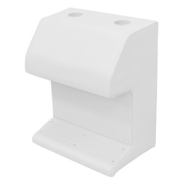 Toonmate Deluxe Pontoon Captain Stand