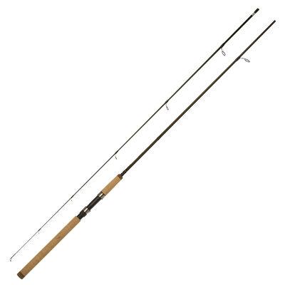 Sakana SKR-A6 Salmon/Steelhead Spinning Rod