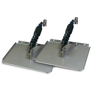 Original Nauticus SMART TABS Self-Adjusting Trim Tab System, ST980-30