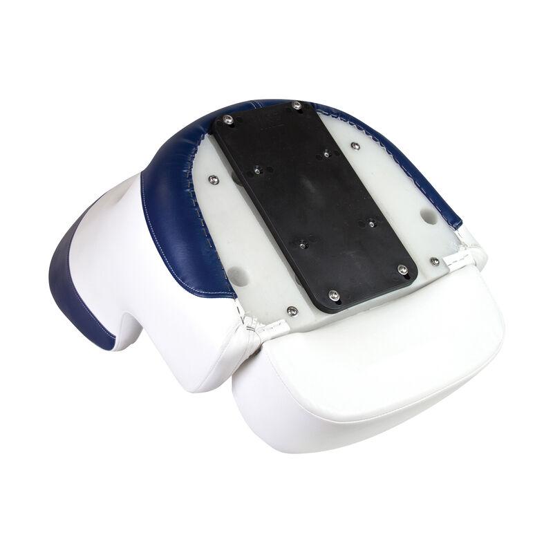Baja Standard Bucket Seat image number 5