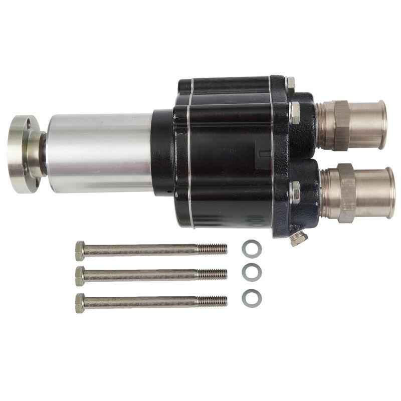 Sierra Sea Water Pump For Mercury Marine Engine, Sierra Part #18-3600 image number 1