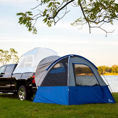 Napier Sportz Link Attachment Ground Tent 51000