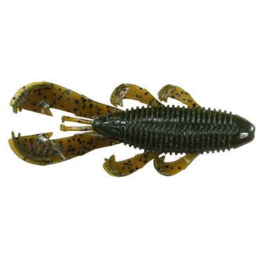 Googan Bait Bandito Bug Craw
