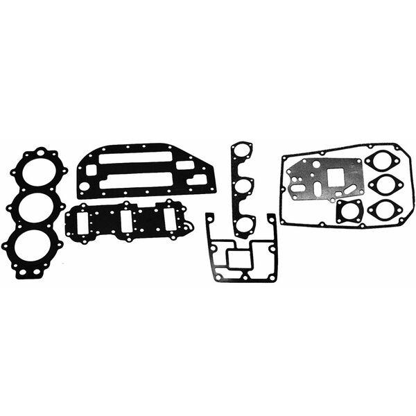 Sierra Powerhead Gasket Set For OMC Engine, Sierra Part #18-4321