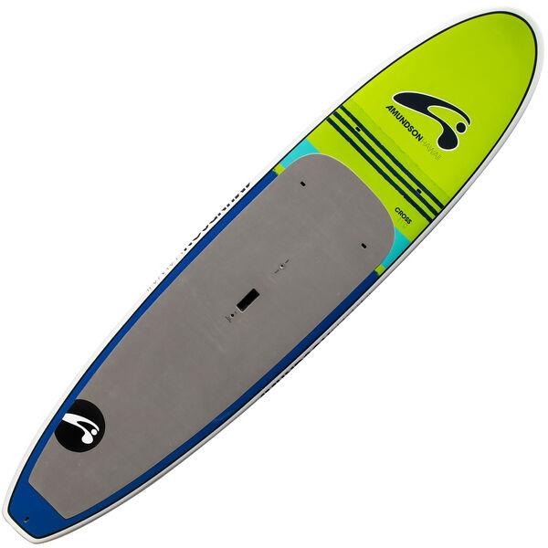 Amundson Cross 11' Stand-Up Paddleboard