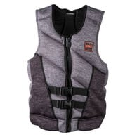 Ronix Forester Capella Life Jacket
