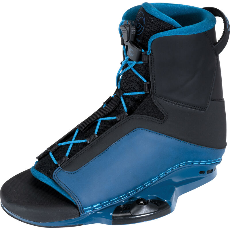 Connelly Empire Wakeboard Bindings image number 1