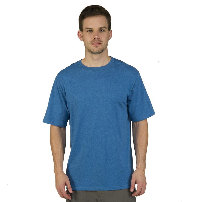 Ultimate Terrain Men's Essential Short-Sleeve Tee image number 7