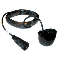Humminbird XP 14 20 200/83 kHz Dual Beam In-Hull for ION/ONIX Series