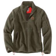 Carhartt Men's Game Load Jacket