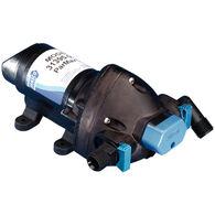 Jabsco Par-Max 2.9 Water Pressure System Pump