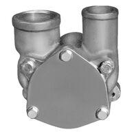Sherwood P176X Caterpillar Engine Cooling Pump
