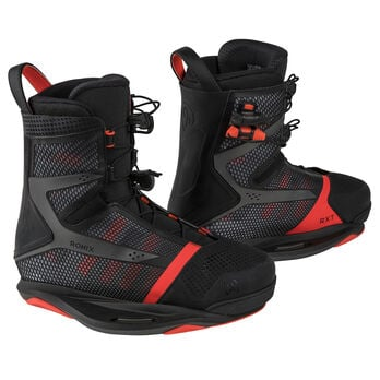 Ronix RXT Wakeboard Bindings
