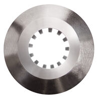 Thrust Washer, for use with Mercury/Mariner: 3 cylinder 35-70hp (816cc)