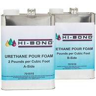 Hi-Bond Pour Foam Kits