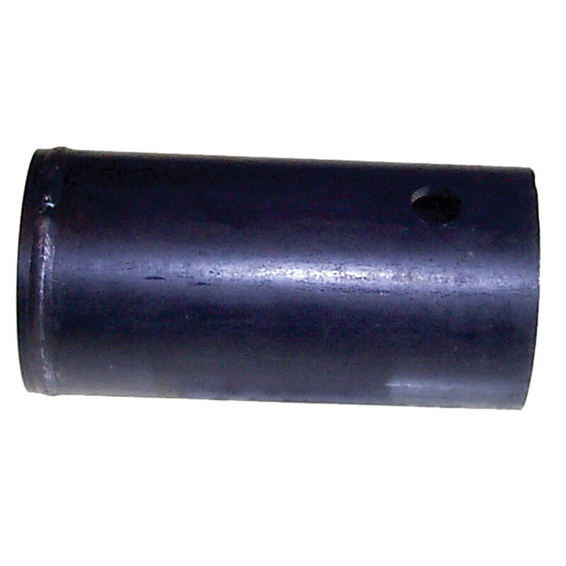 Sierra Drive Shaft Bearing Tool For Mercury Marine Engine, Sierra Part #18-9865 image number 1