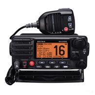 Standard Horizon GX2000 Matrix Fixed-Mount VHF Radio With AIS Input