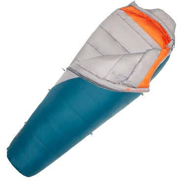 Kelty Women's Cosmic Synthetic 20°F Sleeping Bag