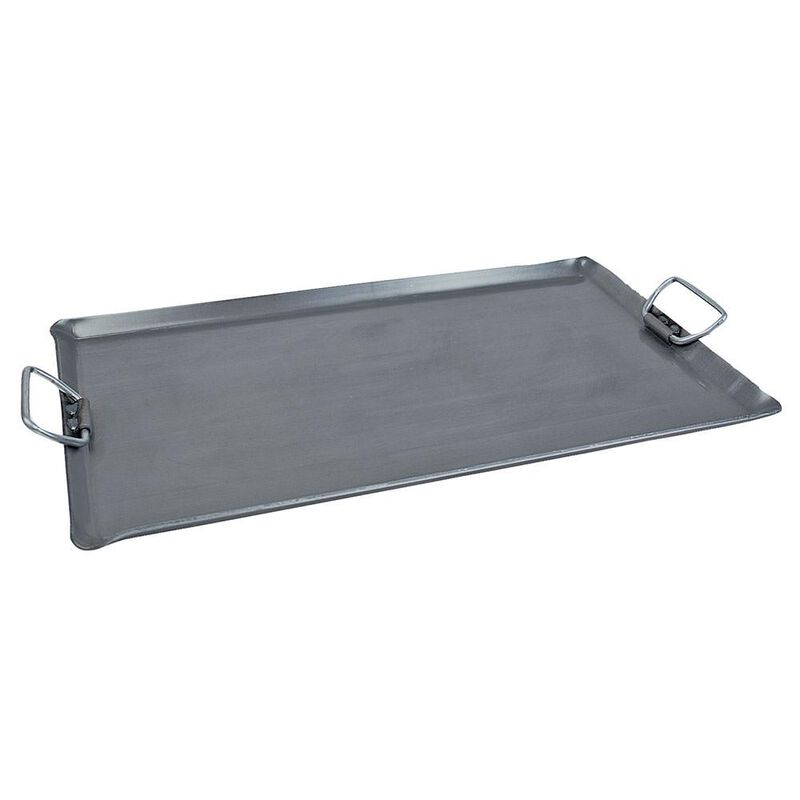 """Camp Chef 26"""" x 14"""" Universal Fry Griddle image number 1"""