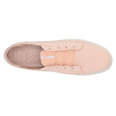 REEF Women's Iris Canvas Shoe