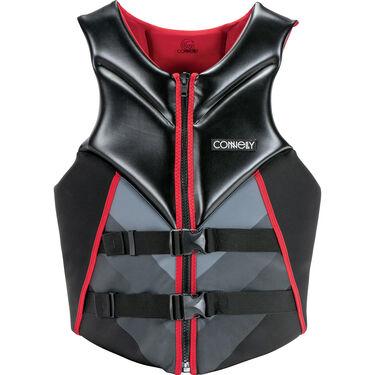 Connelly Concept Life Jacket