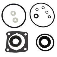 Sierra Lower Unit Seal Kit For Johnson/Evinrude Engine, Sierra Part #18-2689