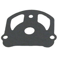 Sierra Water Pump Housing Gasket, Sierra Part #18-2916-9