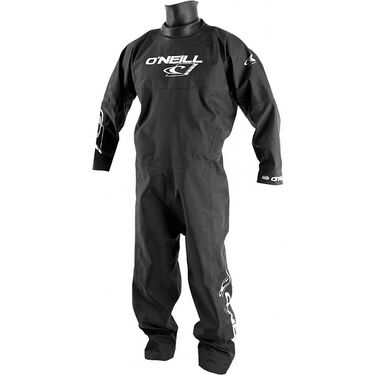 O'Neill Boost Drysuit