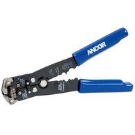 Ancor Automatic Stripper/Crimper Tool